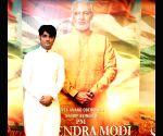 Made Modi biopic with honesty: Sandip Ssingh