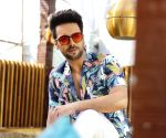 Sanjay Gagnani on balancing 'Naagin' and 'Kundali Bhagya'