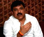 Delhi court allows Sanjay Singh, Ankit Bhardwaj to withdraw defamation case