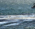 U.S.-SANTA BARBARA COUNTY-OIL SPILL
