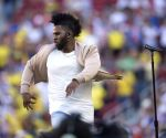 Singer Jason Derulo wants more than $500k for porn