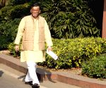 File Photos: Santosh Gangwar