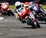 Free Photo: MRF MMSC FMSCI Indian National Motorcycle Racing Championship 2019
