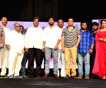 Radha Movie pre release function