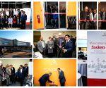 Free Photo: Bengaluru IT firm Sasken opens centre in US