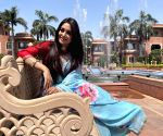 Free Photo:  'Sasural Simar Ka 2' cast shoots in Agra.