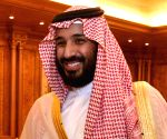 Saudi Crown Prince cuts short Pakistan visit