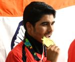 File Photos: Saurabh Chaudhary