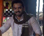Saurabh Gokhale set to enter battlefield on 'Mere Sai: Shraddha Aur Saburi'