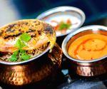 Savour sub-continental food at Hilton Chennai (Foodie Trail-Chennai) ()