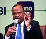 Rate cuts have not spurred investment: SBI Chairman