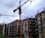 Over 4.22 lakh homes face delay in completion: Anarock