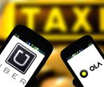 Uber opens 'Public Transport' option in Chennai