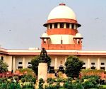 House arrest can be ordered on basis of accused's age, health, antecedents: SC