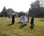 Schools reopen in J&K at 'parents' risk