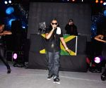 Sean Paul, J Balvin join hands for song