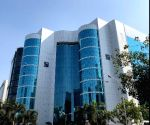 SEBI guidelines to aid trustees in monitoring AMCs activities