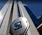 Listed firms may approach SEBI against proxy advisory firms