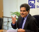 Sebi fastracks FPI registration norms for ease of business