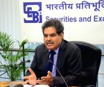 Sebi eases rules for FPIs, amends norms for rating agencies
