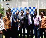 Tata, Uber announce partnership to create 20,000 micro-entrepreneurs