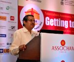 ASSOCHAM Tuberculosis Awareness, Prevention and Wellness Programme