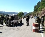 Timely detection of IED averts tragedy in J&K