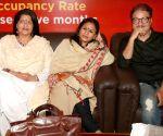 Jagran Film Festival pays homage to Om Puri