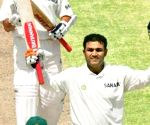 Sehwag's immense self-belief & positivity was mind-boggling: Laxman