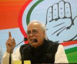 It's time to stand together and not to criticise: Sibal
