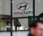 Hyundai Motor to phase out Kona EVs in domestic market