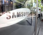 Samsung mulling new smartphone launches in August: Report