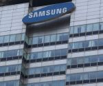 Samsung expands customisable home appliance lineup