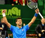 Novak Djokovic keen to play in front of Indian fans