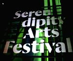 Serendipity Arts Festival announces 2019 curators