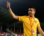 Lobera faces former charges as Mumbai take on Goa