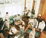 Seventeen's ninth EP 'Attacca' to release on Oct 22
