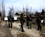 3 terrorists killed in encounter in Shopian, J&K