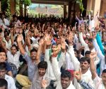 Thousands become 'Tribals' in UP to usurp ST job quota