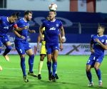 Sevilla FC ties up with FC Bengaluru United to grow brand