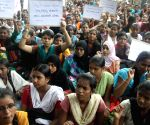 SFI demonstration