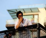 Shah Rukh Khan clocks 29 years in Bollywood: Overwhelmed with fans' love, says 'needed to feel loved'
