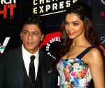 Shah Rukh Khan, Deepika Padukone starrer Pathan to be special on many fronts