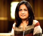 Shailja Kejriwal on being Emmy jury member in Covid-19 era