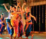 Free Photo: Shakti School of Dance