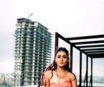 'Jayeshbhai Jordaar' actress Shalini Pandey opens up on her transformation