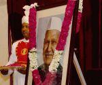 Shankar Dayal Sharma was Sonia's first choice as PM in 1991