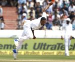 Eng v WI Test, Day 4: Joseph, Gabriel tip scales in Windies' favour