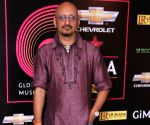 File Photo: Shantanu Moitra