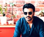 Why Sharad Kelkar won't give up dubbing duties